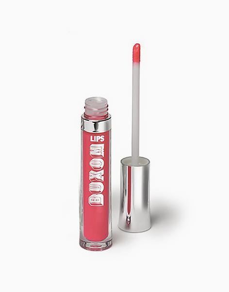 Award-Winning Full-On™ Lip Polish by Buxom   Tonya (Hot Pink Sparkle)