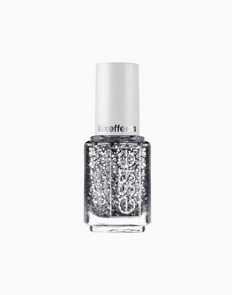 Award-Winning Nail Lacquer: Set in Stones by Essie®