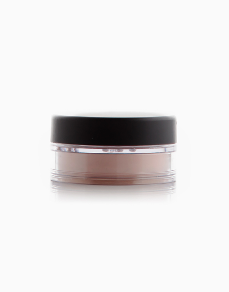 bareMinerals Original Mineral Veil by Bare Escentuals®