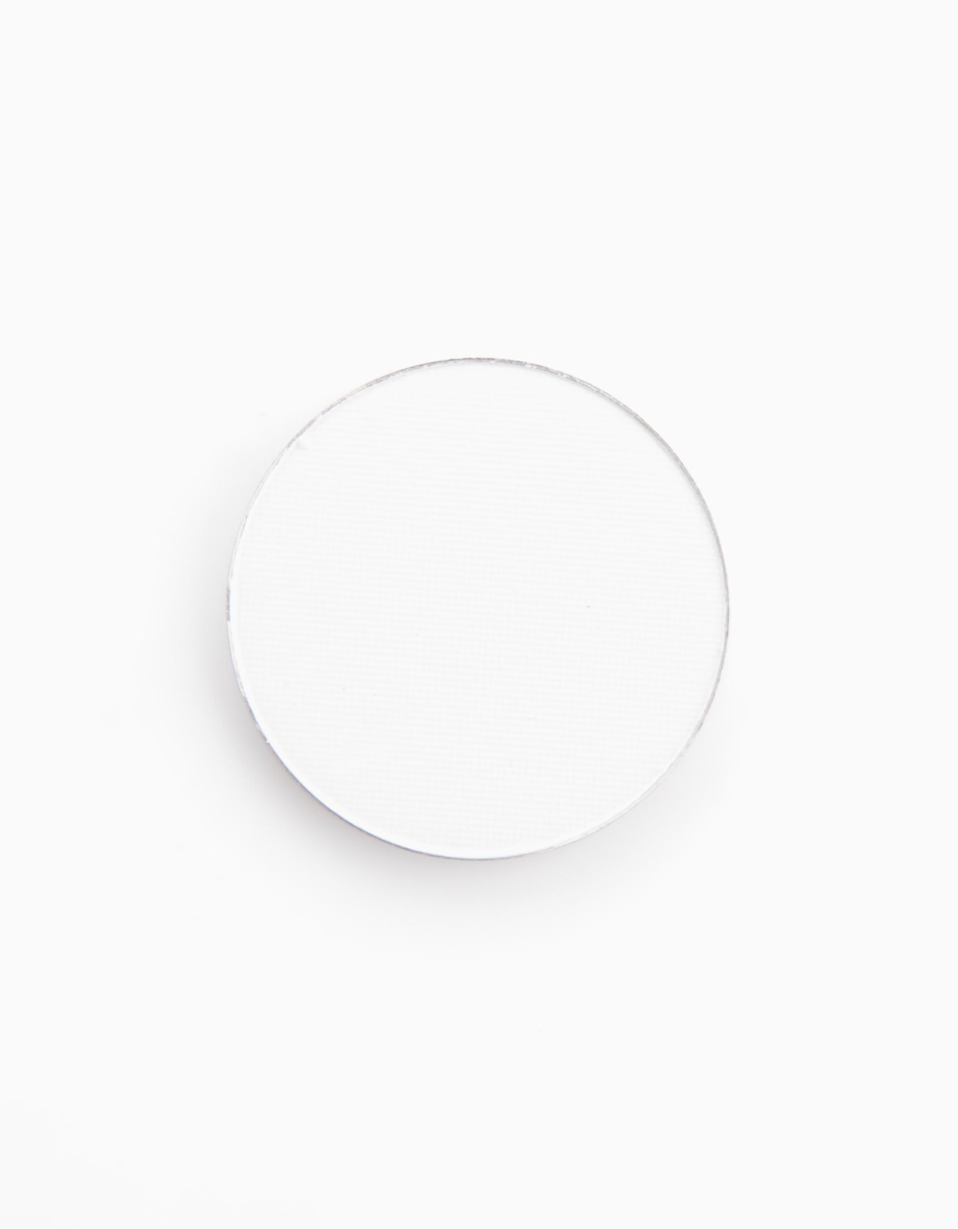 Suesh Choose Your Own Palette Eyeshadow Pots:  Smoky Eye Base by Suesh | E01 - Base Matte