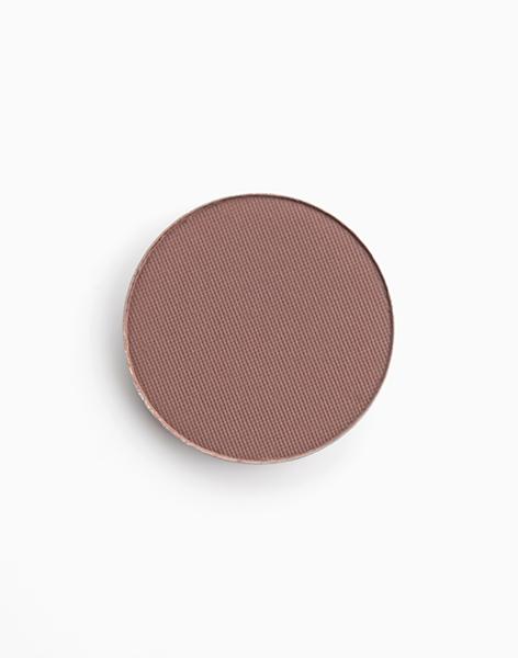 Suesh Choose Your Own Palette Eyeshadow Pots:  Smoky Eye Browns & Grays by Suesh | E26