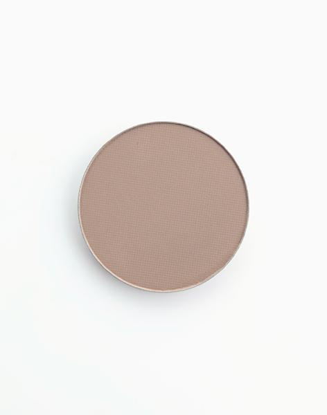 Suesh Choose Your Own Palette Eyeshadow Pots:  Smoky Eye Browns & Grays by Suesh | E27