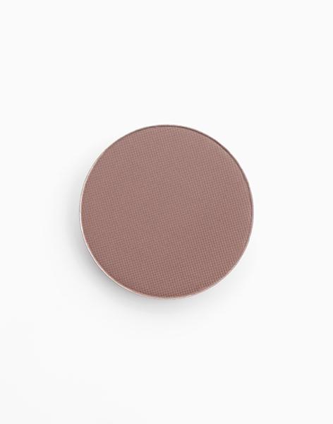 Suesh Choose Your Own Palette Eyeshadow Pots:  Smoky Eye Browns & Grays by Suesh | E28