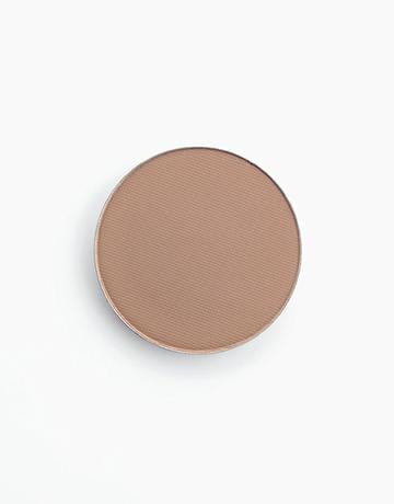 Suesh Choose Your Own Palette Eyeshadow Pots:  Smoky Eye Browns & Grays by Suesh | E174