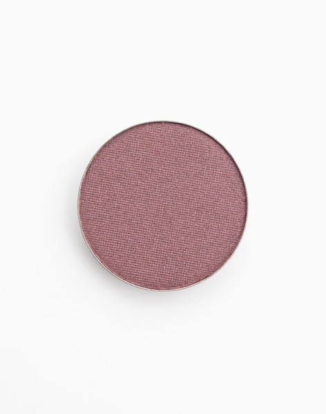 Suesh Choose Your Own Palette Eyeshadow Pots:  Smoky Eye Browns & Grays by Suesh | E51