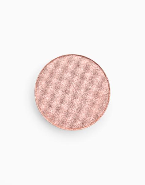 Suesh Choose Your Own Palette Eyeshadow Pots:  Smoky Eye Browns & Grays by Suesh | E87