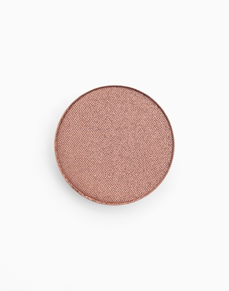 Suesh Choose Your Own Palette Eyeshadow Pots:  Smoky Eye Browns & Grays by Suesh | E115