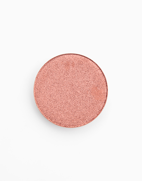 Suesh Choose Your Own Palette Eyeshadow Pots:  Smoky Eye Browns & Grays by Suesh | E127