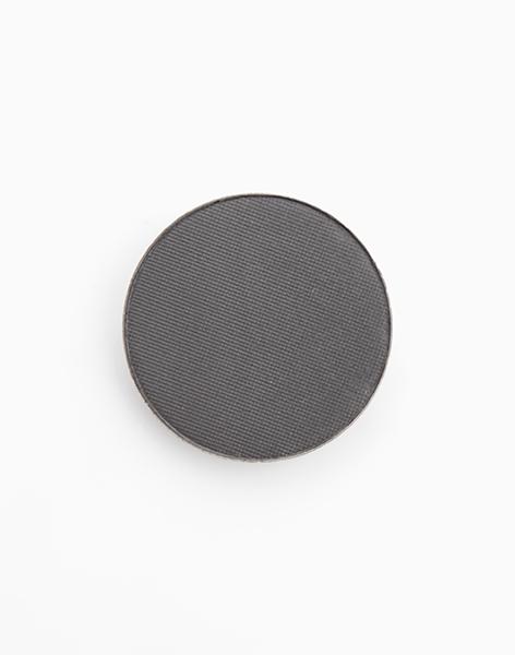 Suesh Choose Your Own Palette Eyeshadow Pots:  Smoky Eye Browns & Grays by Suesh | E29