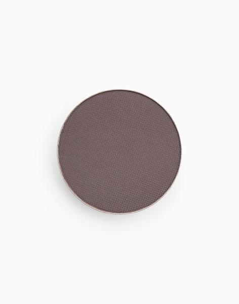 Suesh Choose Your Own Palette Eyeshadow Pots:  Smoky Eye Browns & Grays by Suesh | E98