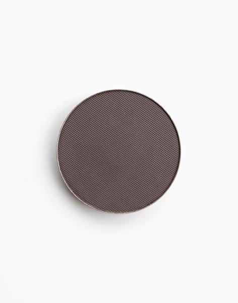 Suesh Choose Your Own Palette Eyeshadow Pots:  Smoky Eye Browns & Grays by Suesh | E99