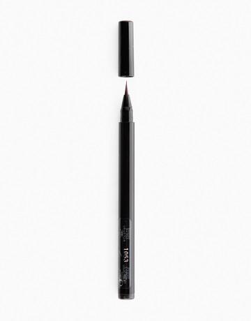 Liquid Eyebrow Pen by Suqqu
