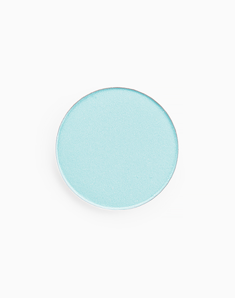 Suesh Choose Your Own Palette Eyeshadow Pots: Blues by Suesh | E96