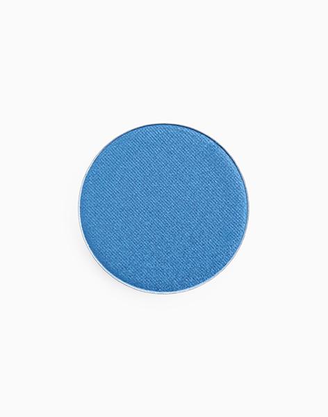 Suesh Choose Your Own Palette Eyeshadow Pots: Blues by Suesh | E48
