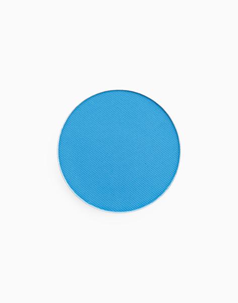 Suesh Choose Your Own Palette Eyeshadow Pots: Blues by Suesh | E18