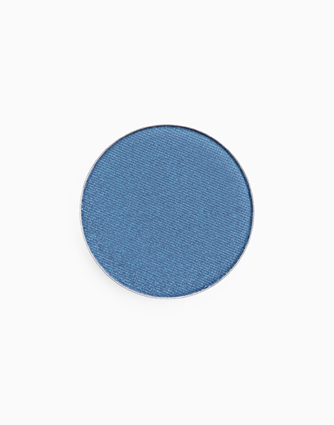 Suesh Choose Your Own Palette Eyeshadow Pots: Blues by Suesh | E77