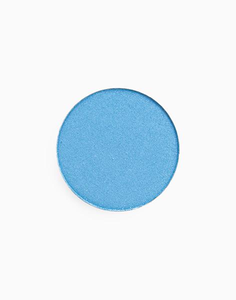 Suesh Choose Your Own Palette Eyeshadow Pots: Blues by Suesh   E72