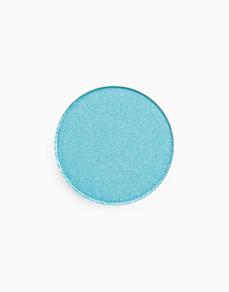 Suesh Choose Your Own Palette Eyeshadow Pots: Blues by Suesh | E71