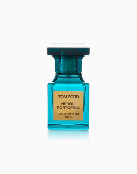 Premium Neroli Portofino Perfume by Tom Ford