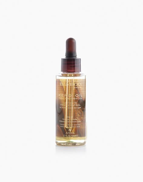 Bamboo Kendi Oil Pure Treatment Oil (50 mL) by Alterna