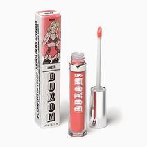 Big & Healthy™ Lip Polish  by Buxom