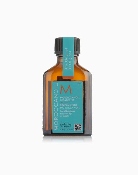 Award-Winning MoroccanOil® Treatment by Moroccanoil®