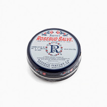 Acclaimed Smith's Rosebud Salve by Rosebud Perfume Co.