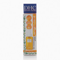 Deep Cleansing Oil (70ml) by DHC