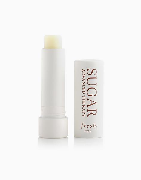 Sugar Advanced Therapy Lip Treatment by Fresh®