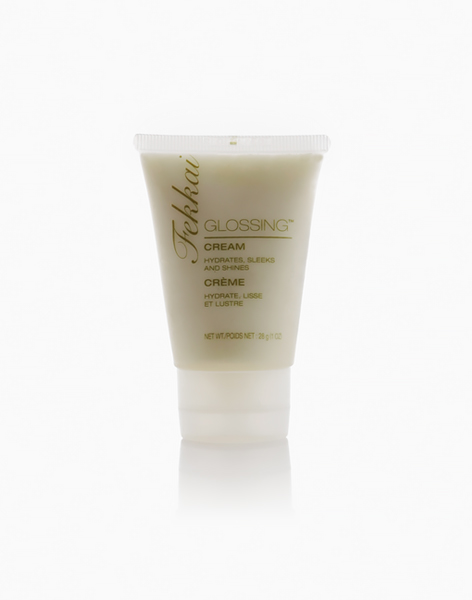 Glossing Cream (28ml) by FRÉDÉRIC FEKKAI