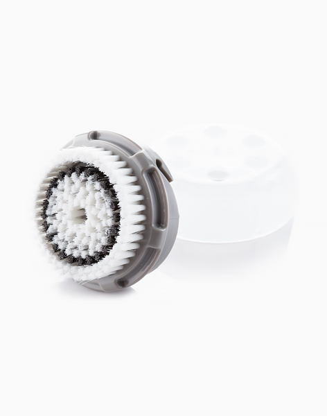 Normal Skin Replacement Brush Head by Clarisonic®