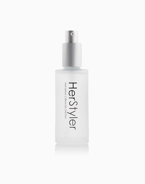 Herstyler Vitamin E Hair Serum by Herstyler