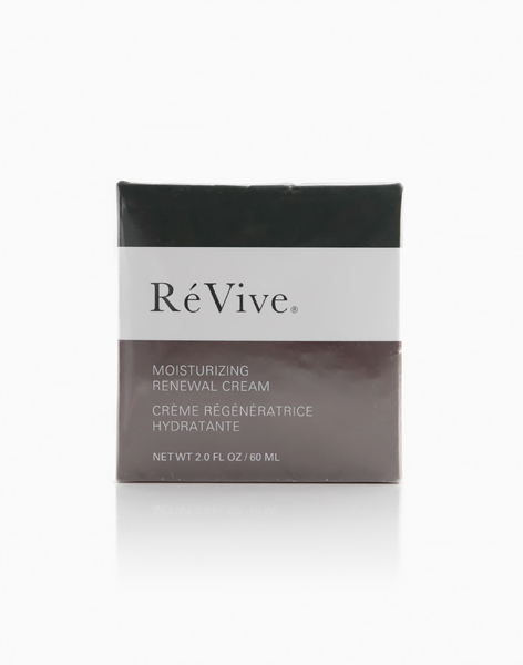 Moisturizing Renewal Cream by RéVive