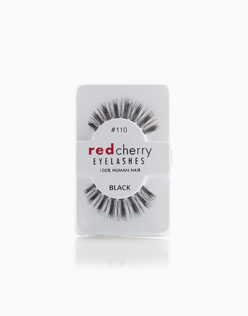 #110 by Red Cherry Lashes