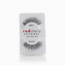 #217 by Red Cherry Lashes