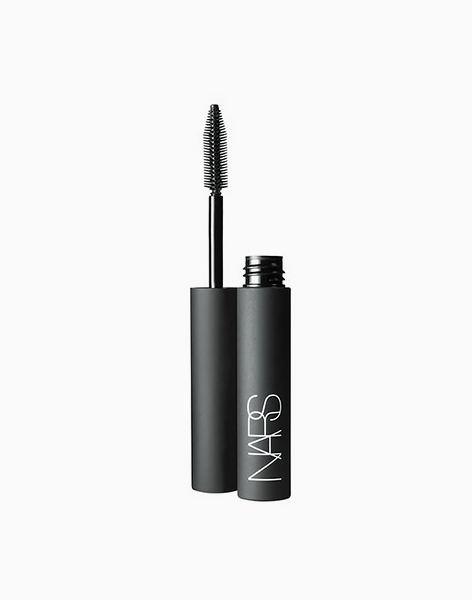Larger Than Life® Lengthening Mascara  by NARS Cosmetics