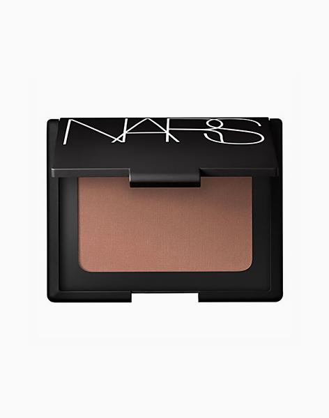 Bronzing Powder   by NARS Cosmetics   Laguna