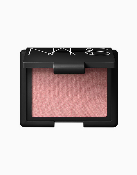 Blush by NARS Cosmetics | Orgasm