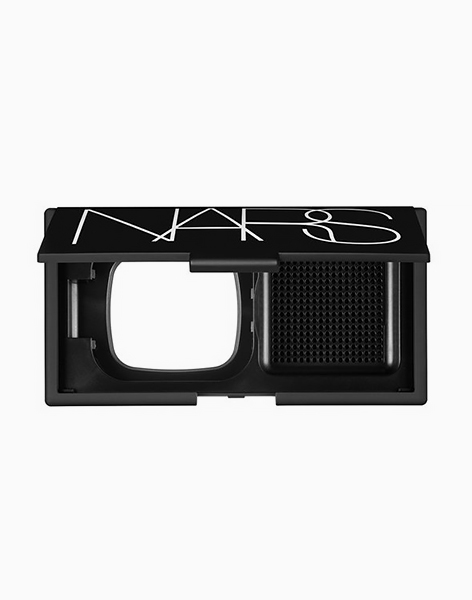 Radiant Cream Compact Foundation Case by NARS Cosmetics