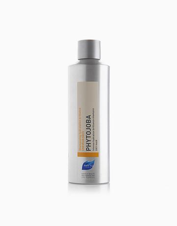 Intense Hydration Shampoo by Phyto