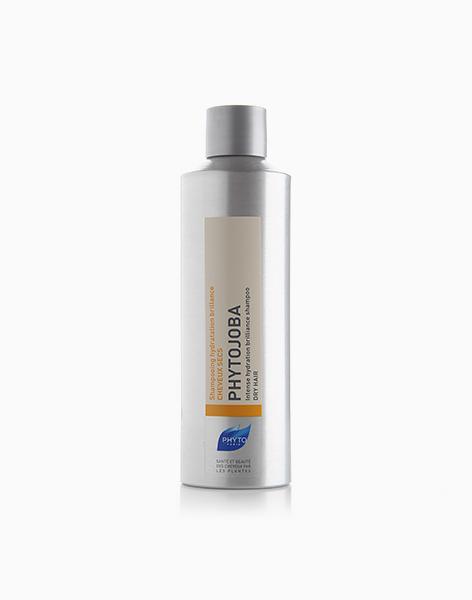 Phytojoba Intense Hydration Brilliance Shampoo by Phyto