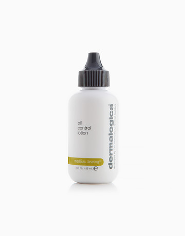 Oil Control Face Lotion by Dermalogica