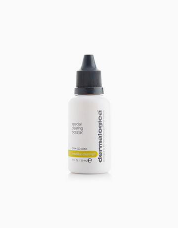 Special Clearing Booster by Dermalogica
