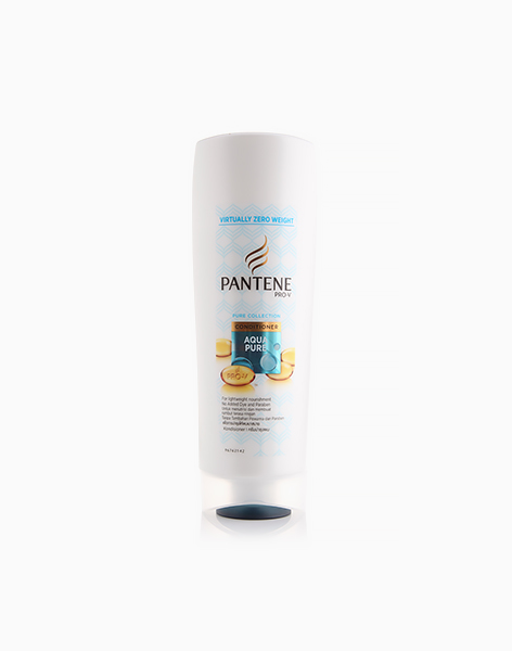 Aqua Pure Conditioner (320ml) by Pantene