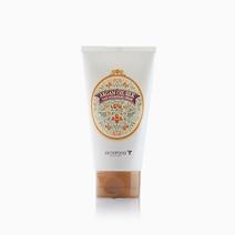 Argan Oil Nourishing Cream by Skinfood