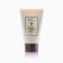 Moisture Egg Hair Pack by Skinfood