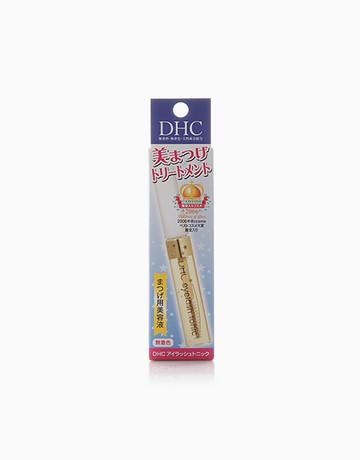Eyelash Tonic by DHC