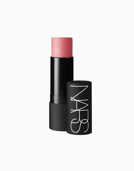 The Multiple  by NARS Cosmetics   Riviera
