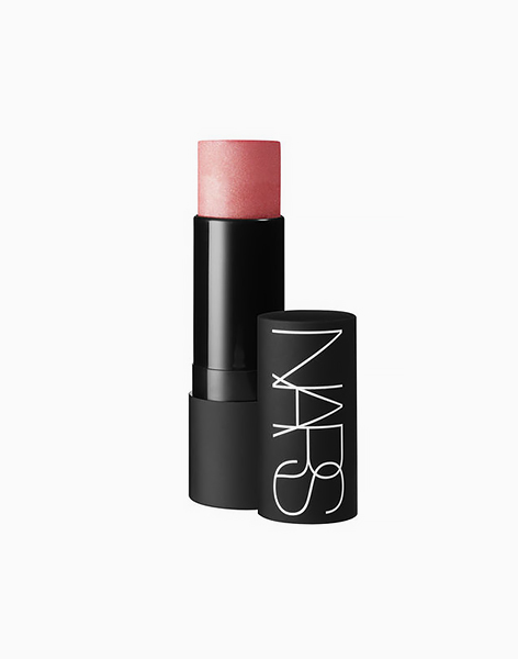 The Multiple  by NARS Cosmetics   Orgasm