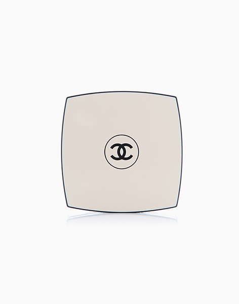 Les Beiges Healthy Glow Sheer Powder SPF15 by Chanel |